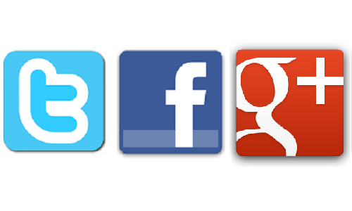Google、Google+2013の戦略 Facebookとの違い~Google利用規約の更新から見えてくるもの