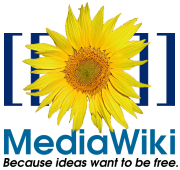 Google+にて、MediaWikiのコミュニティを作成